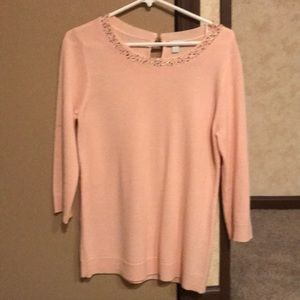 Sweaters - Very cute sweater